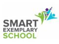 Colegio Mas Camarena - Smart Exemplary School